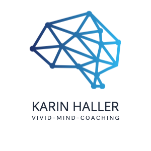 Karin Haller